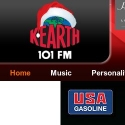 KEarth 101 reviews and complaints