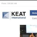 Keat International