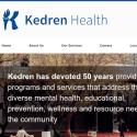Kedren Health reviews and complaints