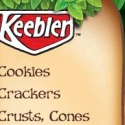 Keebler reviews and complaints