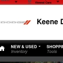 Keene Dodge