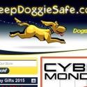 Keep Doggie Safe