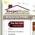 KeeperHome reviews and complaints