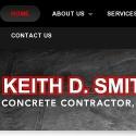 Keiths Concrete