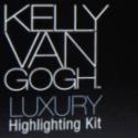 Kelly Van Gogh