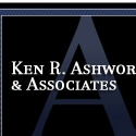 Ken R Ashworth And Associates reviews and complaints