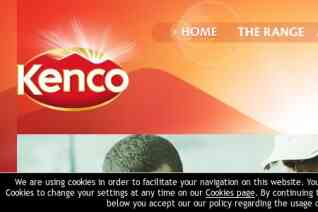 Kenco reviews and complaints