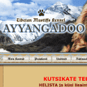 Kennel Ayyangadoo reviews and complaints