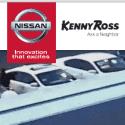 Kenny Ross Nissan