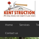 Kentstruction reviews and complaints