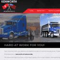 Kenworth Of Jacksonville