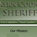 Kern County Sheriffs Office