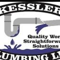 Kessler Plumbing reviews and complaints