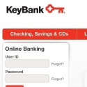 Key Bank Usa