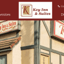 Key Inn and Suites