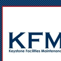 Keystone Facilities Maintenance