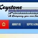 Keystone Plumbing