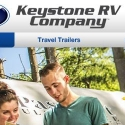 Keystone Rv reviews and complaints