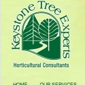 Keystone Tree Experts