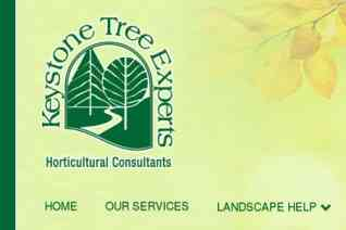 Keystone Tree Experts reviews and complaints