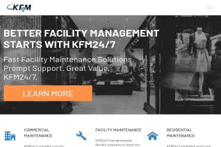 KFM 247 reviews and complaints