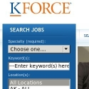 Kforce reviews and complaints