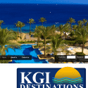 Kgi Destinations