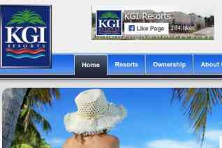 Kgi Resorts reviews and complaints