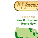 Khovnanian Homes