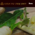 Khun Pui Thai Food