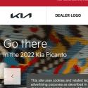 Kia Motors Of Edenvale reviews and complaints