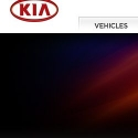 Kia Motors reviews and complaints