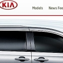 Kia South Africa reviews and complaints