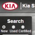Kia Store Clarksville reviews and complaints