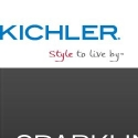 Kichler reviews and complaints