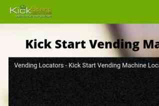 Kick Start Locations reviews and complaints