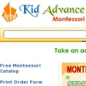 Kid Advance