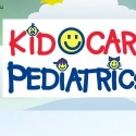 Kid Care Pediatrics