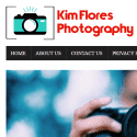 Kim Flores Photography reviews and complaints
