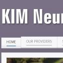 Kim Neurosurgery