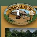 Kimballs
