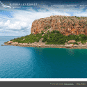 Kimberley Quest Cruises reviews and complaints