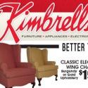 Kimbrells Furniture