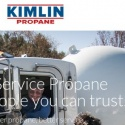 Kimlin Propane reviews and complaints