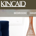 Kincaid Furniture Reviews And Complaints