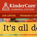 Kindercare reviews and complaints