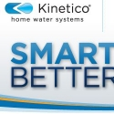 Kinetico reviews and complaints