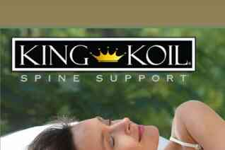 King Koil reviews and complaints
