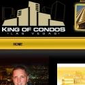 King Of Condos