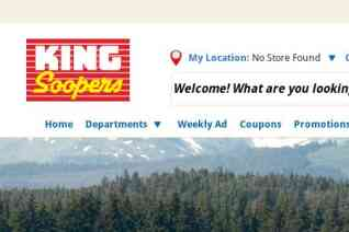 King Soopers reviews and complaints
